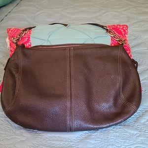 🔥2 for $20 Brighton shoulder bag